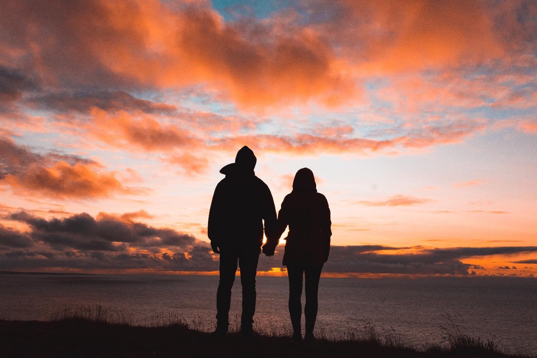 Našli jste si partnera? 10 Znamení, že je to ten pravý!