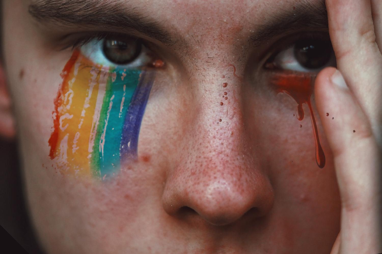 Homofobie: Co je to a jaké jsou její druhy?