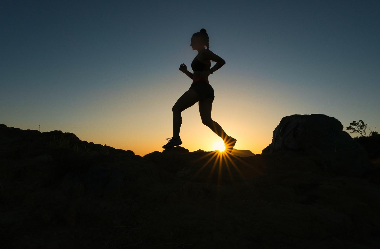 Jak si naplánovat cvičení a vydržet?