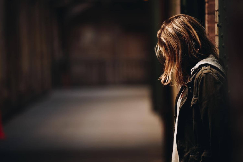 I introverti jsou lidé aneb výlet do mozku samotáře