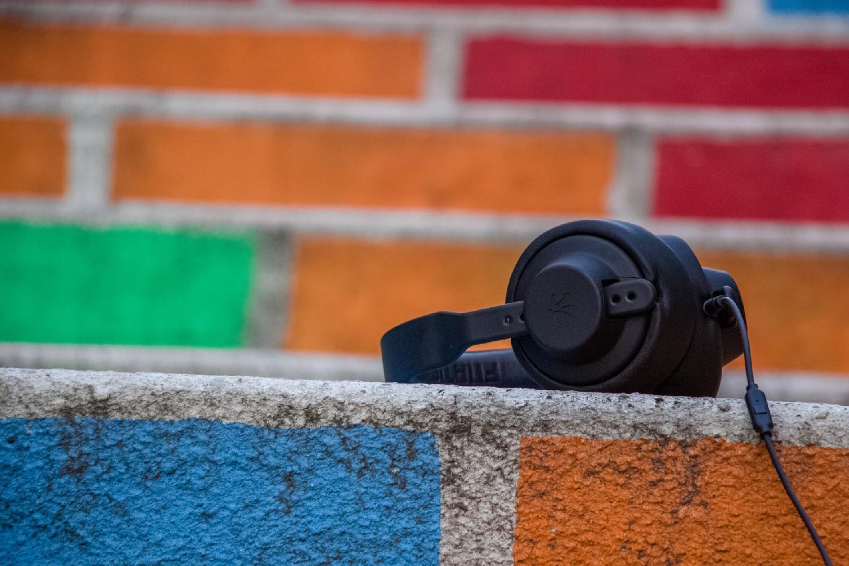 Hudba a kognitivní zdraví