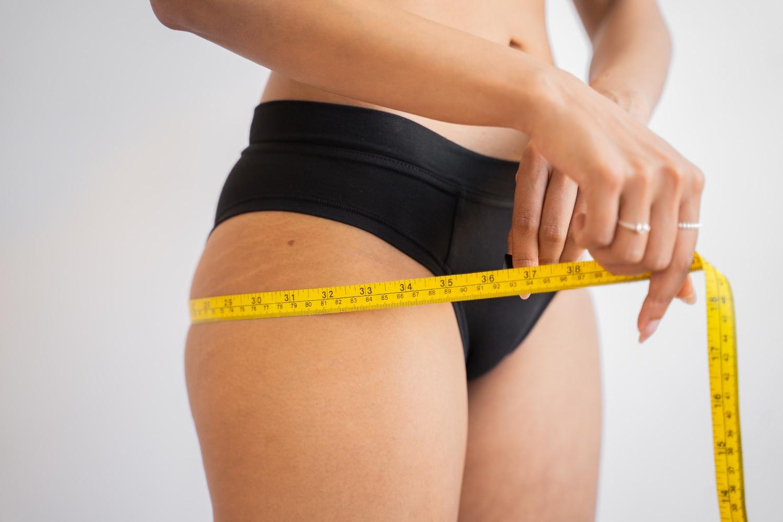 Proč se vám nedaří zhubnout? Nejčastější důvody a jejich řešení!