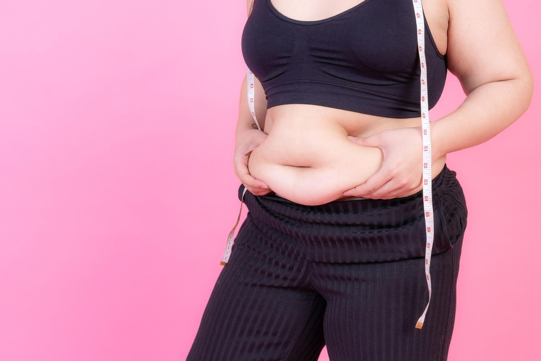 5 známek toho, že Vaše tělo touží po více vitaminu D!