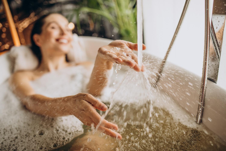 Jaké léčivé účinky má voda na naše tělo?