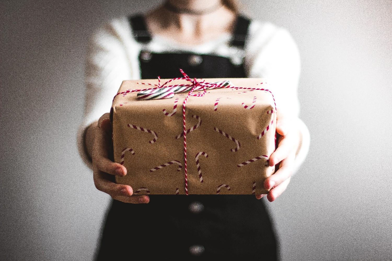 10 Psychologických Triků: Jak dostat co chcete?