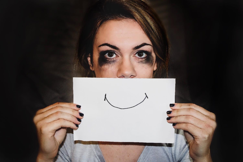 Jak poznat emočně nestabilní osobu?